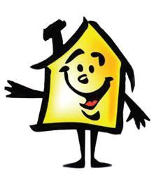 Výběrové řízení na pronájem nebytových prostor praha
